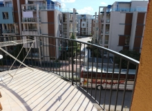Дешевая двухкомнатная квартира недалеко от Какао Бич. Фото 5