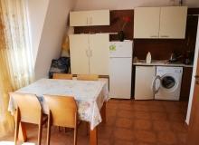 Квартира с двумя спальнями в комплексе Несебр Вью. Фото 8