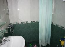 Квартира с двумя спальнями в комплексе Несебр Вью. Фото 14