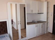 Студия для постоянного проживания в Несебре. Фото 2