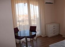 Студия для постоянного проживания в Несебре. Фото 5
