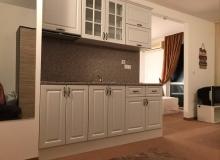 Срочная продажа двухкомнатной квартиры в Сарафово. Фото 1