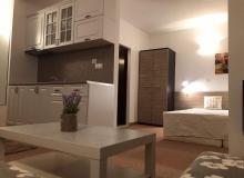 Срочная продажа двухкомнатной квартиры в Сарафово. Фото 5