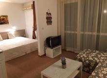 Срочная продажа двухкомнатной квартиры в Сарафово. Фото 6