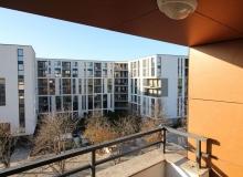 Двухкомнатная квартира в Сарафово по отличной цене . Фото 2