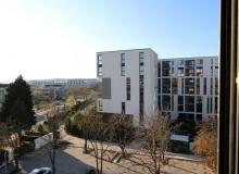Двухкомнатная квартира в Сарафово по отличной цене . Фото 3