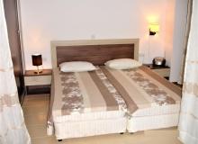 Купить хорошую меблированную студию в Черномореце. Фото 6