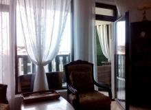 Трехкомнатная квартира в комплексе Камбани-2, Святой Влас. Фото 10