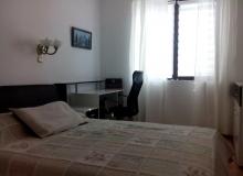 Трехкомнатная квартира в комплексе Камбани-2, Святой Влас. Фото 11