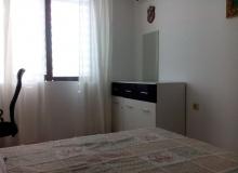 Трехкомнатная квартира в комплексе Камбани-2, Святой Влас. Фото 12