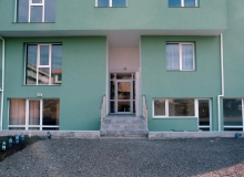 Квартиры на продажу в Святом Власе. Фото 6