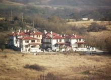 Отличный дом на продажу в пригороде Бургаса. Фото 15
