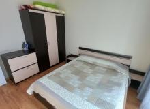 Купить двухкомнатную квартиру в Равде. Фото 5