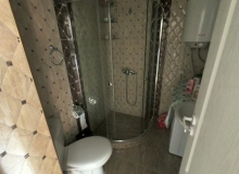Купить двухкомнатную квартиру в Равде. Фото 8