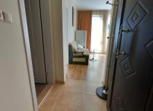 Купить двухкомнатную квартиру в Равде. Фото 9