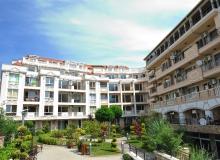 Недорогая недвижимость в Несебре. Фото 1