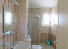 Двухкомнатная квартира в комплексе Мессембрия Резорт, Солнечный Берег. Фото 10