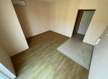 Двухкомнатная квартира в комплексе Мессембрия Палас. Фото 6