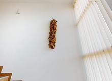 Продажа таунхауса в комплексе Монтемар Виллас. Фото 13