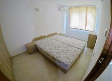 Апартамент с двумя спальнями в Святом Власе. Фото 6
