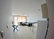 Апартамент с двумя спальнями в Святом Власе. Фото 3