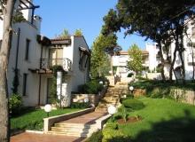 Оазис Резорт-элитные квартиры на продажу в комплексе Лозенец. Фото 11