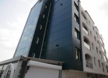 Квартира с двумя спальнями в курорте Равда. Фото 11