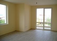Дешевая двухкомнатная квартира в Несебре. Фото 2