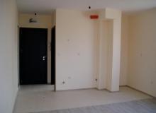 Дешевая двухкомнатная квартира в Несебре. Фото 3