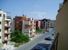 Дешевая двухкомнатная квартира в Несебре. Фото 5