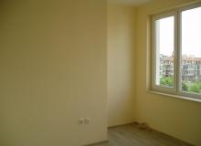 Дешевая двухкомнатная квартира в Несебре. Фото 8