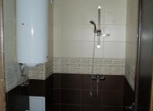 Дешевая двухкомнатная квартира в Несебре. Фото 10