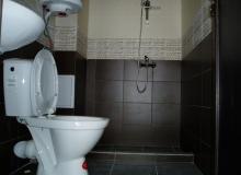 Дешевая двухкомнатная квартира в Несебре. Фото 11