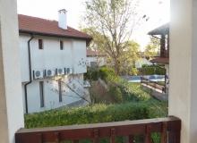 Виллы и дома в Болгарии. Фото 15