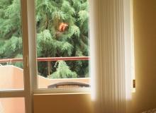 Большая двухкомнатная квартира в Бяле . Фото 6