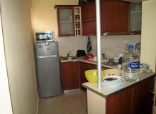 Большая двухкомнатная квартира в Бяле . Фото 8