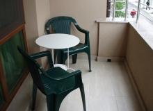 Меблированная квартира для пмж в Помории. Фото 9