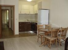 Меблированная квартира для пмж в Помории. Фото 1