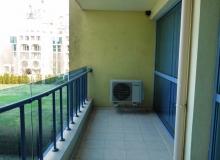 Недорогая квартира в Помории. Фото 6