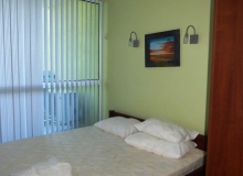 Недорогая квартира в Помории. Фото 3