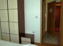 Недорогая квартира в Помории. Фото 4
