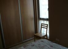 Двухкомнатная квартира в Черноморце - для ПМЖ. Фото 5