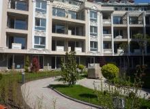Недорогая недвижимость в Несебре. Фото 10