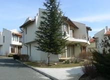 Двухэтажный дом на продажу в комплексе закрытого типа. Фото 1
