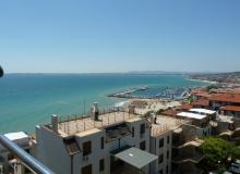 Элитные квартиры в Болгарии. Фото 12