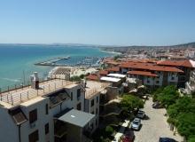 Элитные квартиры в Болгарии. Фото 16