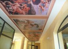 Перепродажа в комплексе Вилла Рома, Несебр. Фото 11