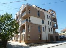 Квартиры от застройщика в Сарафово. Фото 8