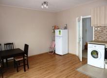 Небольшая квартира в квартале Сарафово, Бургас. Фото 4