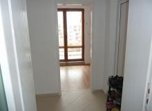 Небольшая квартира в квартале Сарафово, Бургас. Фото 11
